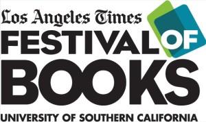 LA_Times_Festival_of_Books