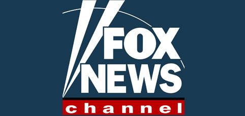 fox-news